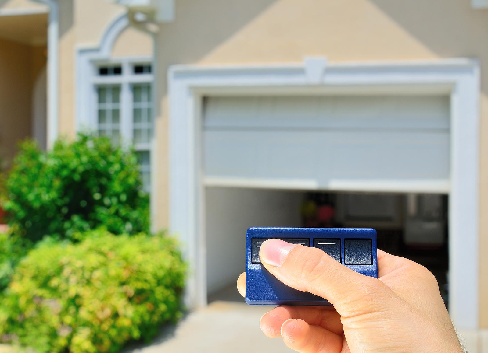 bigstock-garage-door-opener-20287970
